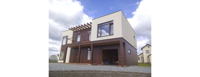 all-slider-fasad